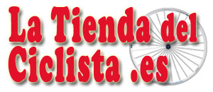 LaTiendaDelCiclista
