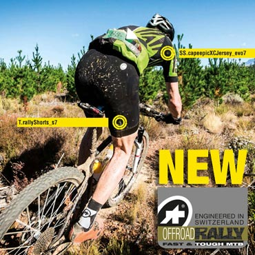 banner-home-offroad